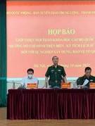Hội thảo trực tuyến về Đường Hồ Chí Minh trên biển tại 26 điểm cầu