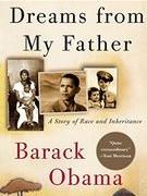 Cuốn sách khám phá quá khứ, hoạch định tương lai của Barack Obama