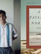 """""""A Passage North"""" - Sóng ngầm của những mất mát, đau thương"""
