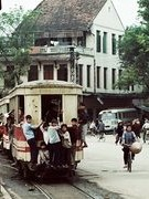"""Nominations for 14th """"Bui Xuan Phai: For Love of Hanoi"""" Awards announced"""