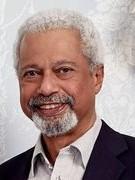 Văn chương của Abdulrazak Gurnah: Bản sắc và sự di dời