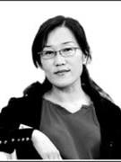 """Thơ đương đại Trung Quốc nhìn từ """"sự kiện Lê Hoa"""""""