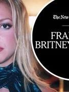 Britney Spears - nạn nhân của truyền thông và văn hóa đại chúng Mĩ