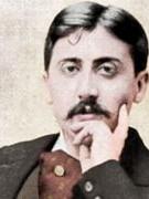 """Công bố tác phẩm """"sấm sét"""" chưa từng được biết đến của Proust"""