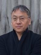 """Klara and the Sun""- Tiểu thuyết mới nhất của Kazuo Ishiguro sau giải Nobel"