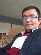 Chùm thơ của Subash Singh Parajuli (Nepal)