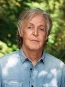 Huyền thoại Paul McCartney xuất bản tự truyện