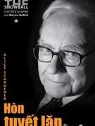 Tự truyện của Warren Buffett