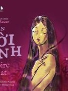 """Well-known musical """"L'Histoire du soldat"""" to debut on the Vietnamese stage"""