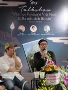 Fantasy, sci-fi Việt: Miếng bánh có thật hay chỉ là... giả tưởng? (7)