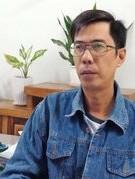 VNQĐ giới thiệu: Thơ Vương Huy