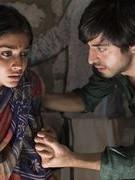 Salman Rushdie: Ấn Độ không còn là đất nước của tiểu thuyết 'Những đứa con của nửa đêm'