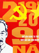Kiên quyết đấu tranh phản bác các quan điểm sai trái, thù địch, bảo vệ sự trong sáng của tư tưởng Hồ Chí Minh