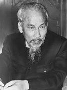"""Hồ Chí Minh – Những """"Đối thoại văn hóa"""" đi trước thời đại!"""