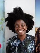 Danh sách rút gọn của giải thưởng Women's Prize for Fiction 2021