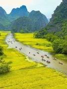 First Vietnam International Photography Festival on horizon