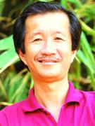 Diệp Minh Tuyền, giữa nhạc và thơ