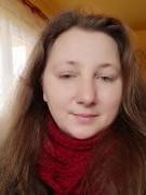 Chùm thơ của Anna Maria Stępień, Ba Lan