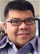 """Truyện ngắn """"Truy đuổi"""" của nhà văn Aammton Alias, Brunei"""