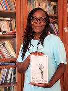 Tiểu thuyết gia người Zimbabwe đoạt giải PEN Pinter 2021