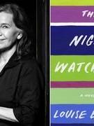 Pulitzer 2021 ca ngợi câu chuyện về phân biệt chủng tộc và chủ nghĩa thực dân