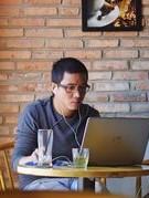 Hồ Huy Sơn: Tôi không muốn bạn đọc phải muộn phiền thêm