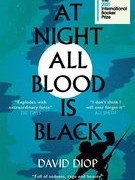 Công bố người chiến thắng Giải thưởng Man Booker quốc tế năm 2021
