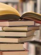 Sự hình thành và phát triển của thể thơ lục bát trữ tình trong văn học Việt Nam