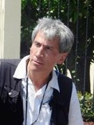 Chùm thơ Yuri Zambrano (Mexico)