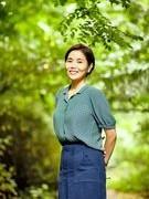 """Hàn Quốc thắng lớn tại """"Giải Nobel văn học thiếu nhi"""""""