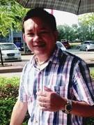 VNQĐ giới thiệu: Thơ Nguyễn Kiến Thọ