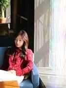 Nhà văn Hàn Quốc vinh dự nhận giải thưởng của Vương quốc Anh