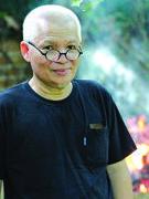 Trịnh Minh Sơn, người họa chân dung bằng sách