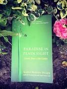 Paradise in Plain Sight: Bài học cuộc sống không ở nơi nào xa xôi