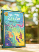 Children's classic books re-published