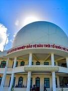 Vươn xa cánh sóng, bảo vệ vùng trời Nam Trung Bộ, Tây Nguyên và Trường Sa