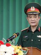 Quân đội triển khai 2 bệnh viện dã chiến điều trị bệnh nhân Covid-19 tại phía Nam