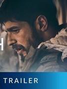 Ấn Độ giới thiệu một loạt phim về người lính