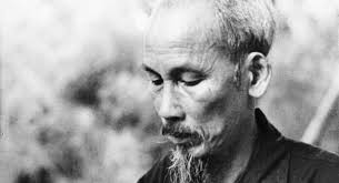 Ngôn ngữ liên văn hóa – văn học phương Tây trong tác phẩm Hồ Chí Minh