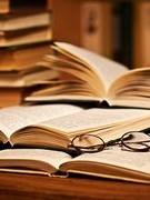 Bản đồ văn chương - Tìm mãi tên anh