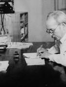 Văn xuôi chính luận của Hồ Chí Minh từ năm 1946 đến năm 1969