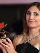 Liên hoan phim Venice 2021 chiếu sáng trải nghiệm của những phụ nữ trẻ