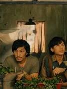 Vietnamese film week to run in Poland