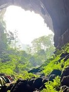 Photo contest launched to promote value of Phong Nha – Ke Bang National Park