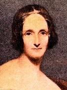 Ấn bản đầu tiên của Frankenstein được bán với giá kỉ lục 1,17 triệu đô la