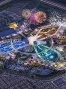 Vietnamese films to be screened at Expo 2020 Dubai