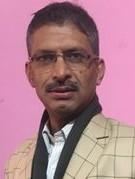 Chùm thơ của Suman Pokhrel, Nepal