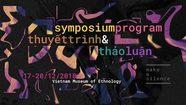 Âm nhạc đương đại và thể nghiệm Đông Nam Á