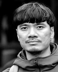 Họa sĩ Đỗ Hiệp: Nghệ sĩ trẻ cần những chiếc phao tiếp sức