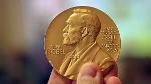 Lễ trao giải Nobel 2018: Nobel Hòa bình được vinh danh đầu tiên